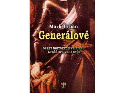Generálové