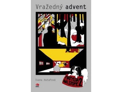 Vražedný advent