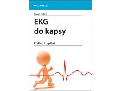 EKG do kapsy