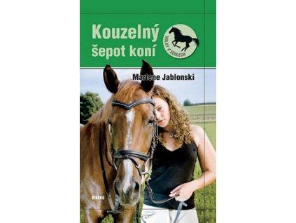 Kouzelný šepot koní