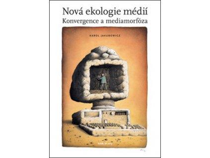 Nová ekologie médií