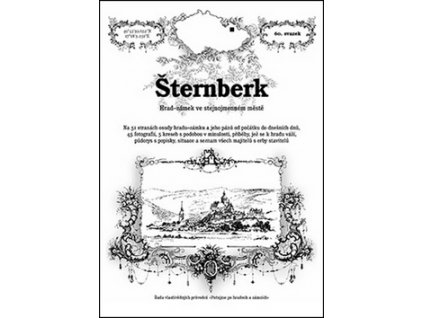 Šternberk