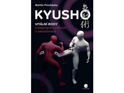 Kyusho