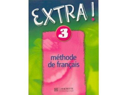 Extra! 3