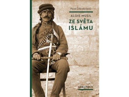 Ze světa islámu
