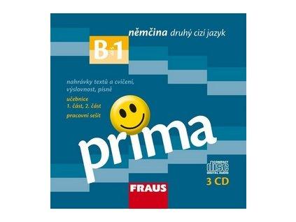 Prima B1/5.díl