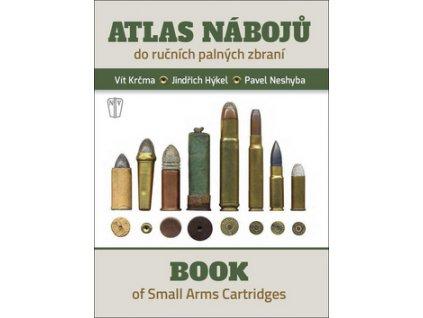 Atlas nábojů