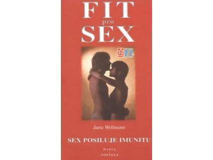 Fit pro sex