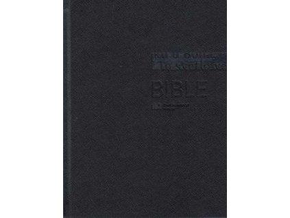Bible