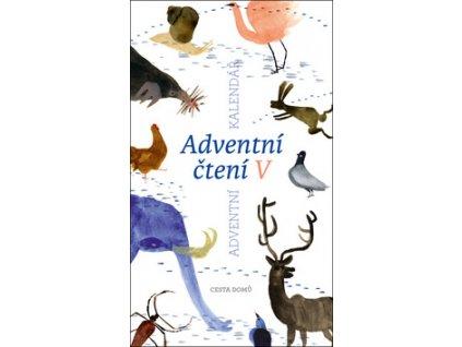Adventní čtení V