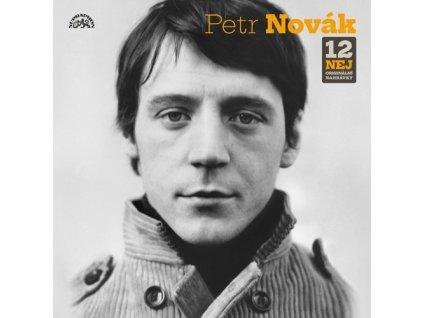 Petr Novák 12 Nej