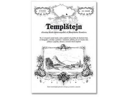 Templštejn