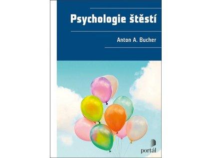 Psychologie štěstí
