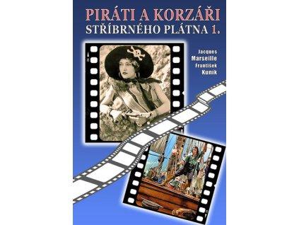 Piráti a korzáři stříbrného plátna 1.