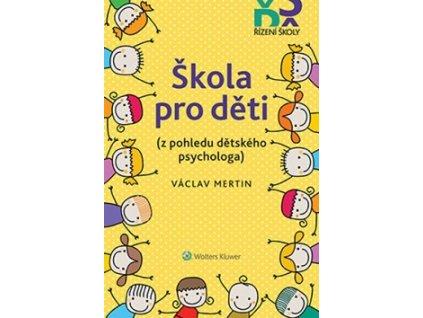 Škola pro děti