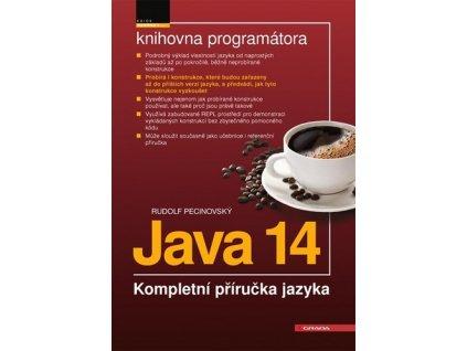 Java 14