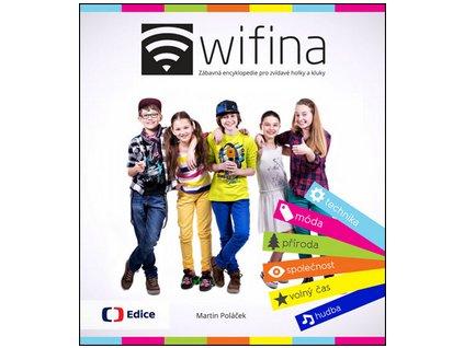 Wifina