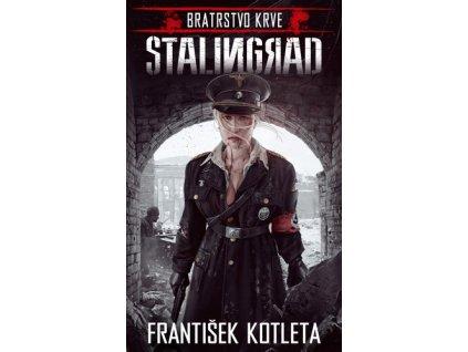 Bratrstvo krve Stalingrad
