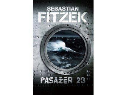 Pasažér 23