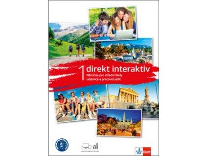 Direkt interaktiv 1 (A1-A2)