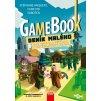 Gamebook: Deník malého Minecrafťáka