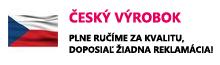 Český výrobok