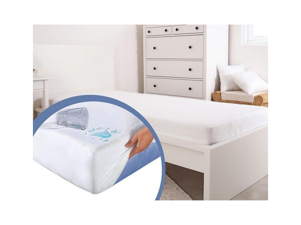 2546 nepriepustny hygienicky chranic matraca softcel 100x200