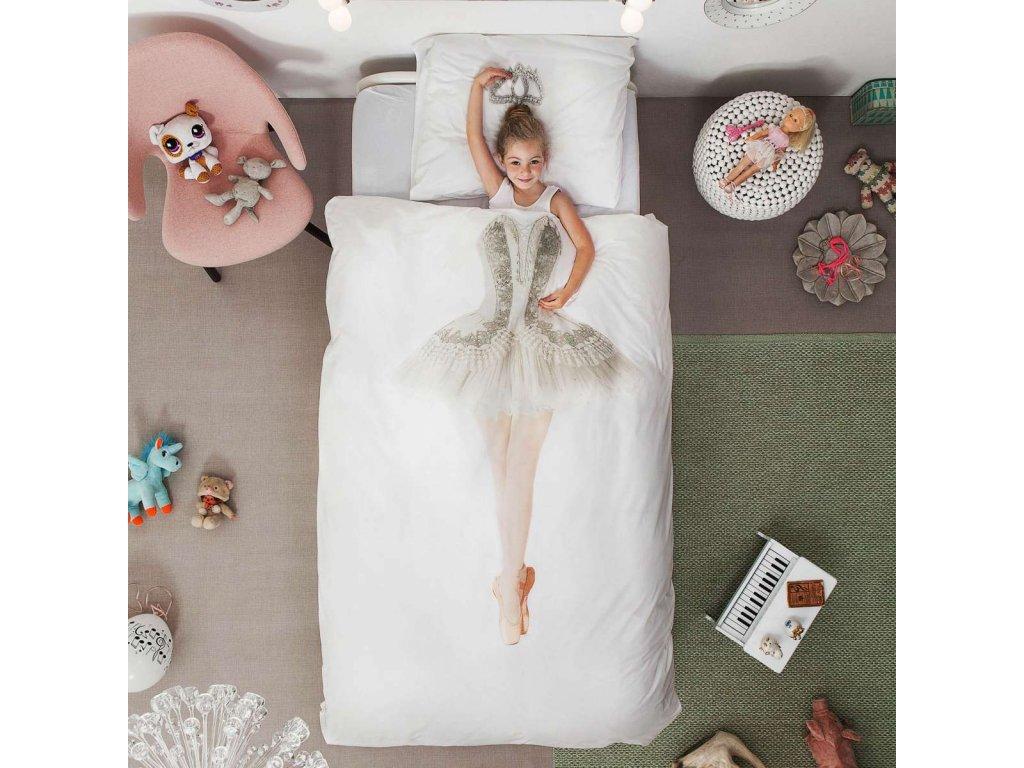 SNURK Ballerina1 600x600@2x