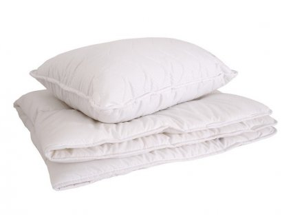2993 celorocna detska postelna bielizen bella italia prikryvka 100x135 vankus 40x60