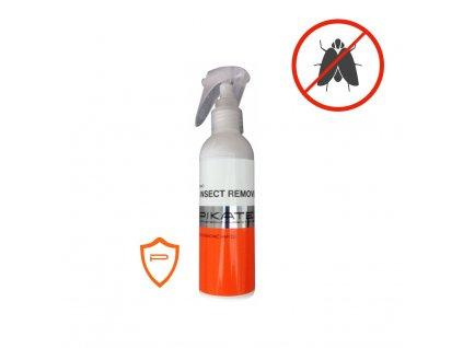 p180105010025 180105010025 odstranovac hmyzu 1 1 84291