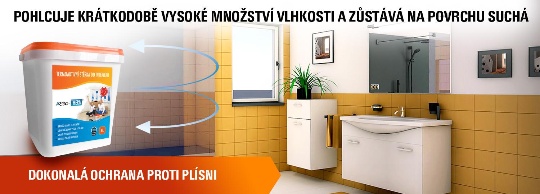 sterka_proti_plisni