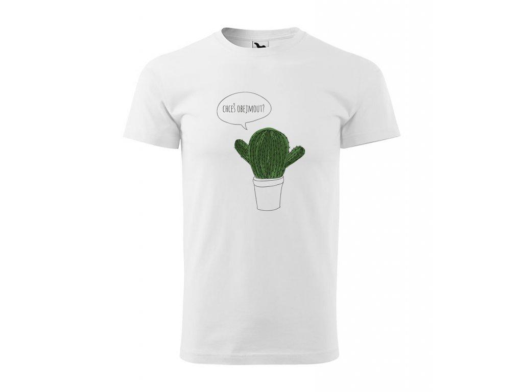triko muz kaktus1 eshop