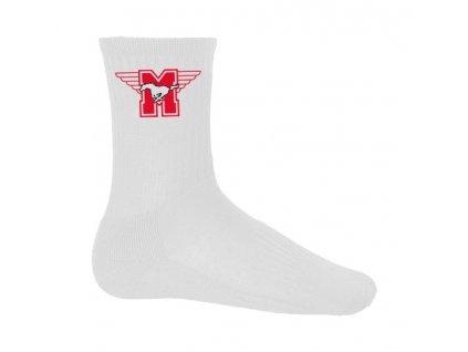 ponozky logo kopie