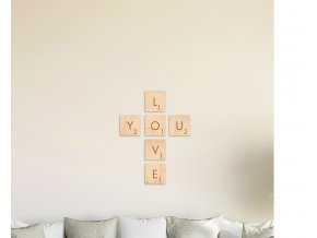 SCRABBLE SADA Love_You
