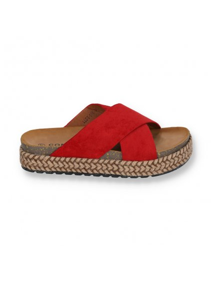 LLDS16RED 1