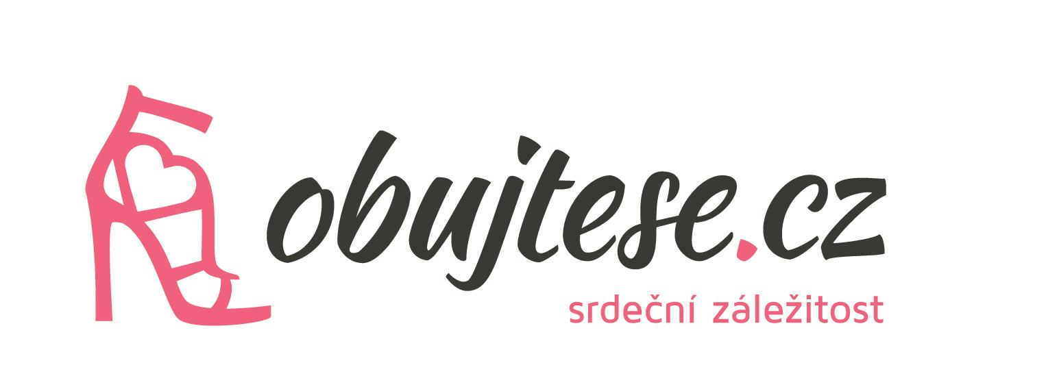 Obujtese.cz-Srdeční záležitost