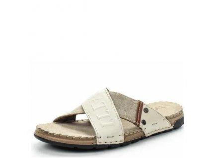 pantofle bg