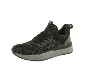 lee cooper sportowe buty meskie lcw 21 29 0174m black czarne szare 2000x2000