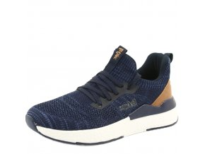 lee cooper mens sports shoes lcw 21 29 0175m nany brown navy blue 2000x2000