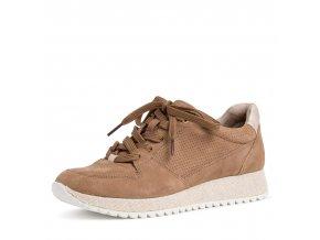 Dámská obuv Tamaris 1-23731-24/Pepper c20