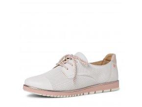 Dámská obuv Tamaris 1-23604-24 bílá c20