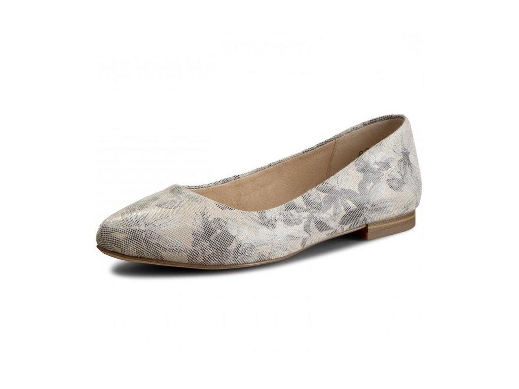 Dámská obuv Caprice 9-22107-28 207