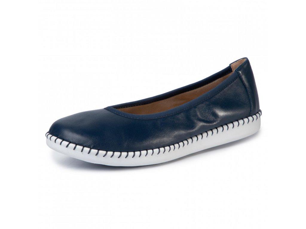 Dámská obuv Caprice 9-22154-24 814
