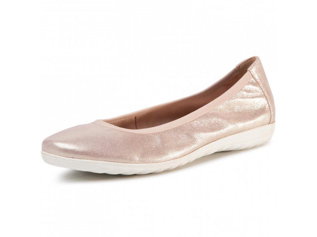 Dámská obuv Caprice 9-22142-24 510