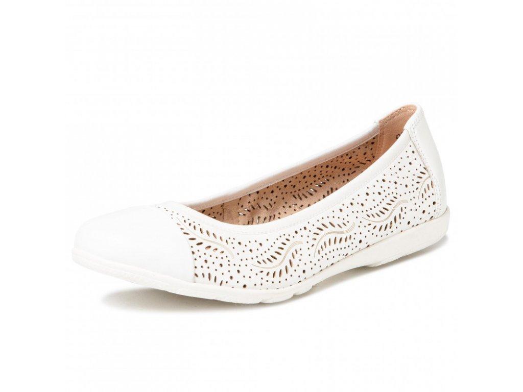 Dámská obuv Caprice 9-22171-24 102