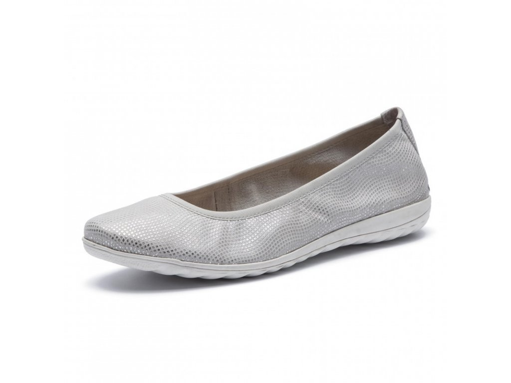 Dámská obuv Caprice 9-22142-22 990