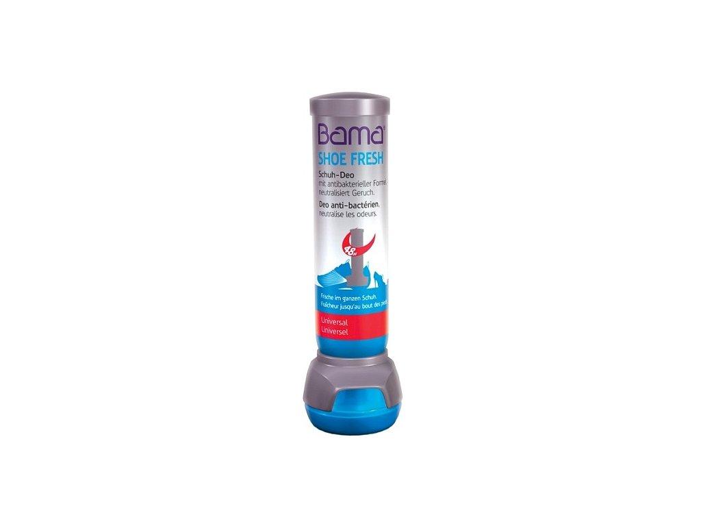 Deodorant obuvi Bama Shoe Fresh W