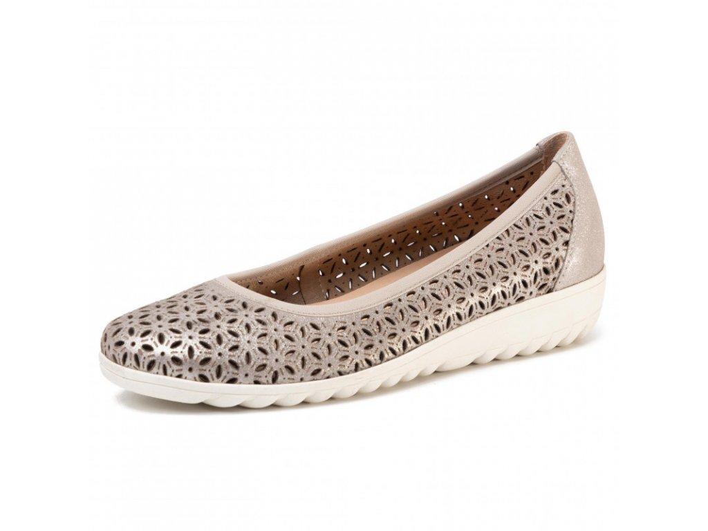 Dámská obuv Caprice 9-22155-24 920
