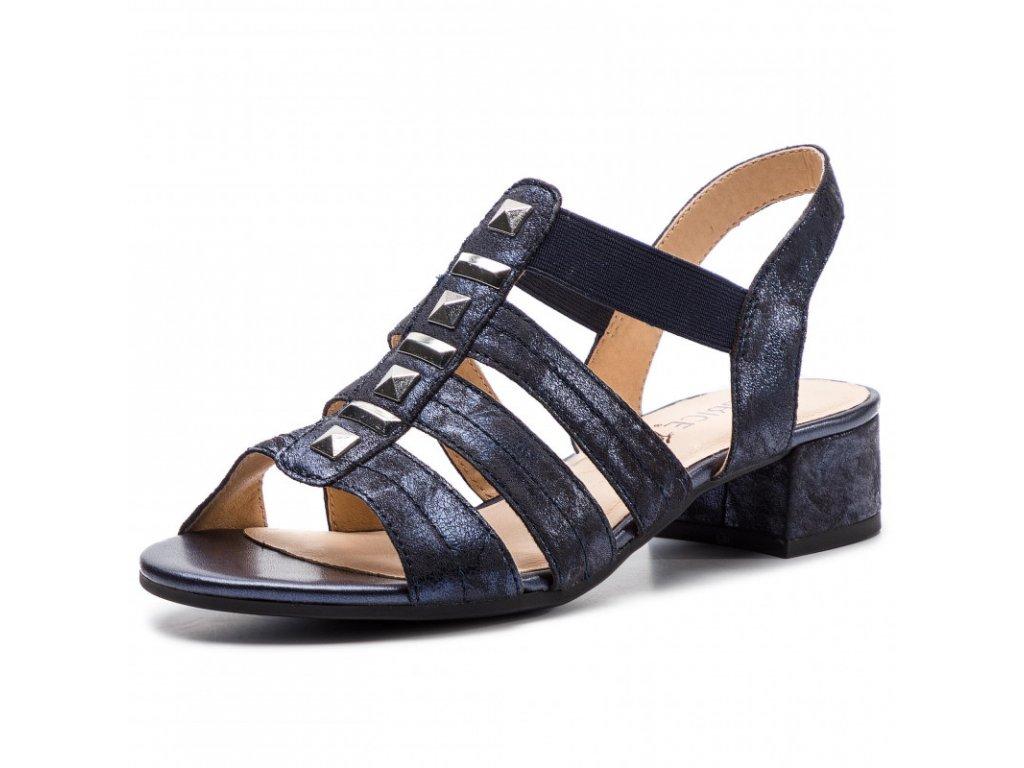 Dámská obuv Caprice 9-28204-22 862