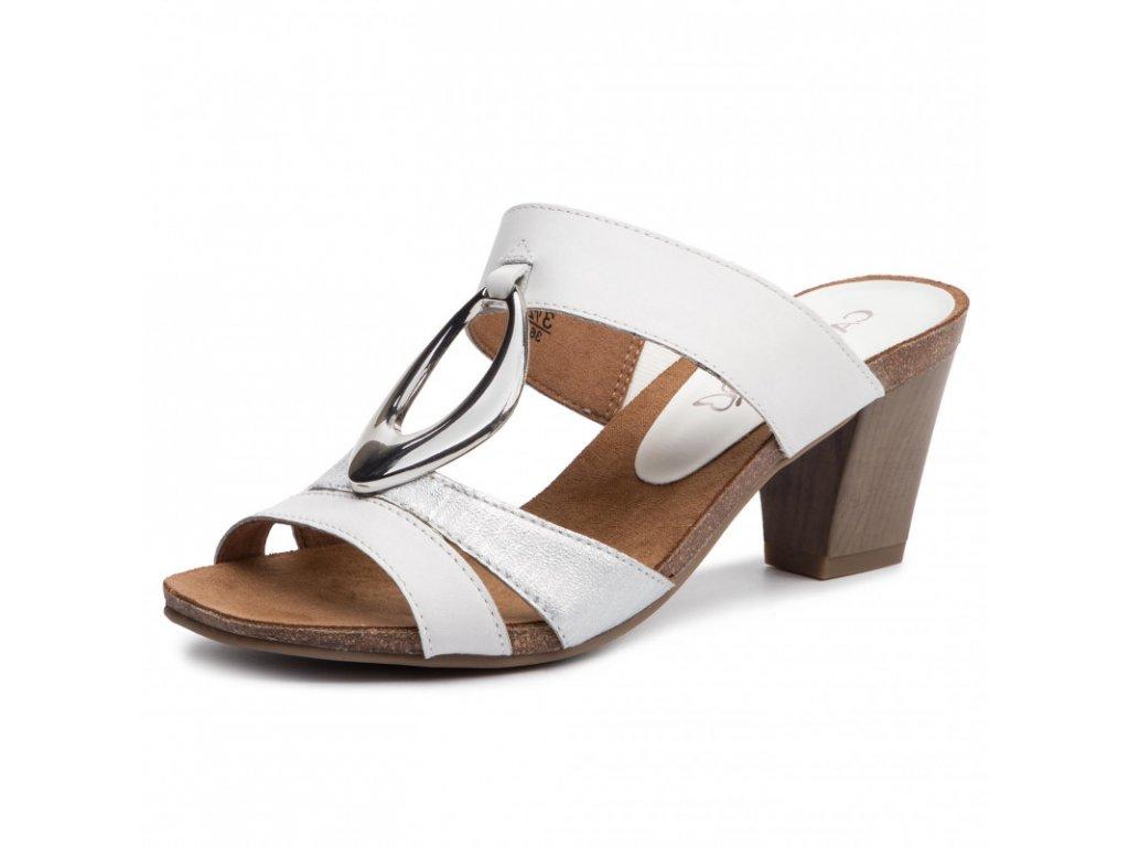 Dámská obuv Caprice 9-27210-22 197